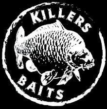 Killers Baits