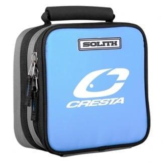 Spro Cresta Solith Bits Bag