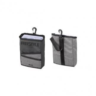 ultrafree box pouch 1