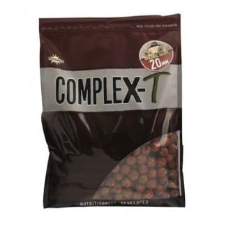 complex-t