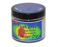 Baitpowder