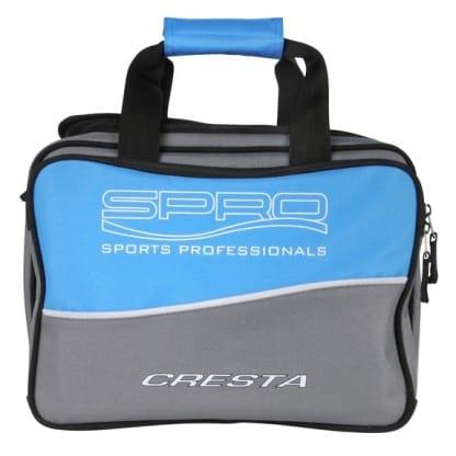 Spro Cresta Cool & Bait Bag L