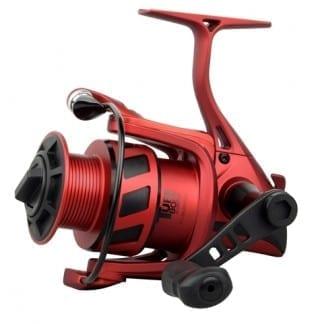 Red Arc 3000