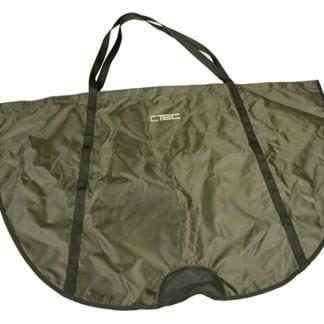 sling sack