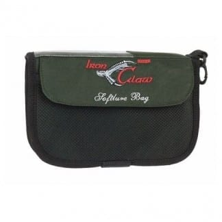 soft lure bag 1-1
