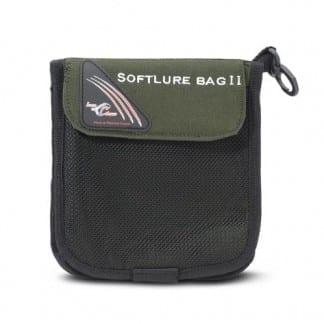 soft lure bag 2-1