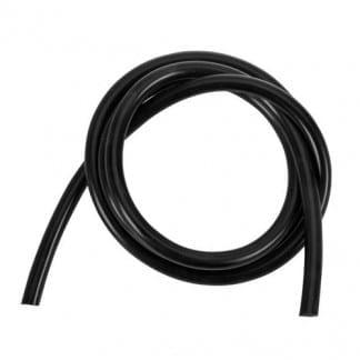 power rig sleeve black